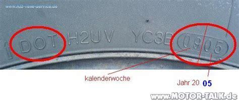 Motorrad Reifen Herstellungsjahr by Dot Reifen Ford Escort 1 8td Kombi R 228 Der Quot Flattern
