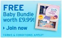 printable coupons uk sainsbury s free huggies mum baby bundle worth 163 9 99 freebies