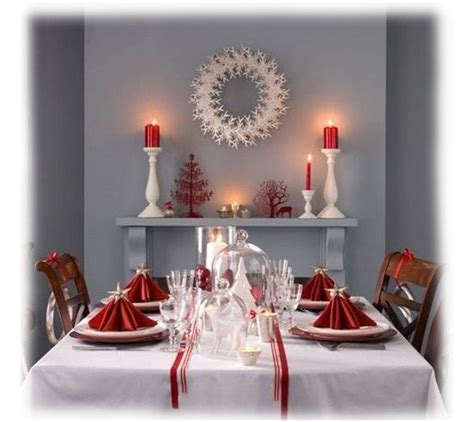 Nice Dining Table Decorations For Christmas #2: D45c97e0a99539de0c406a58a14c48dd--christmas-dining-rooms-christmas-table-decorations.jpg