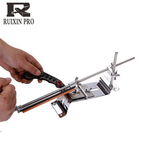 steel knife sharpener reviews sharpening kitchen knife reviews shopping