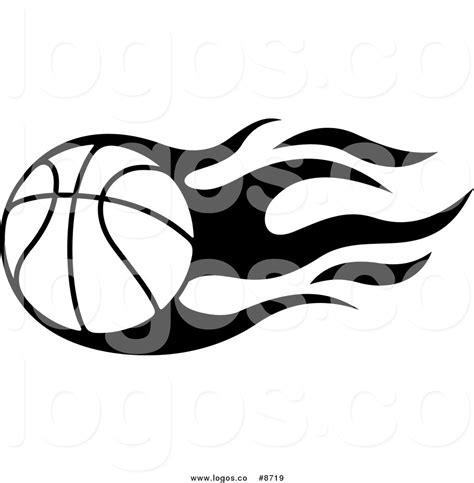 basketball clipart black and white basketball clipart black and white free