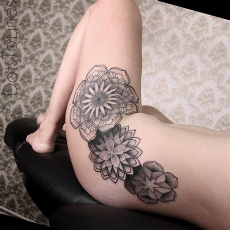 sexiest tattoo 101 hip designs you wish you had