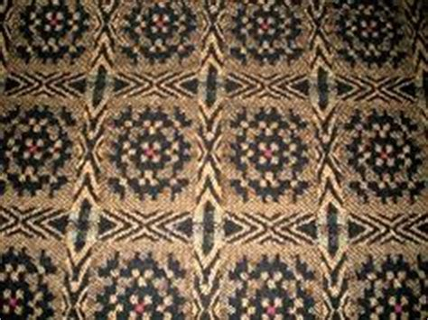 Colonial Upholstery Fabric by Pin By Susan Cbell On Upholstery Fabrics