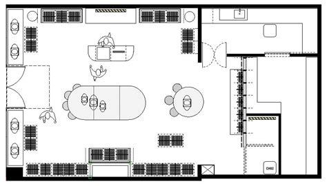 my floor plan clothing boutique floor plan clothing store layout floor