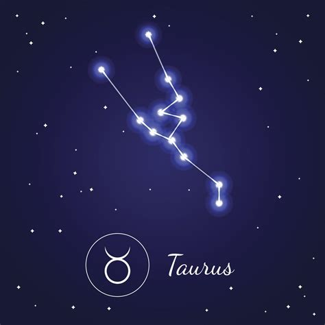 taurus zodiac sign dating a taurus man is quite a challenge no kidding