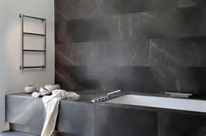 wagner sanitär design b 228 der design bilder b 228 der design bilder b 228 der