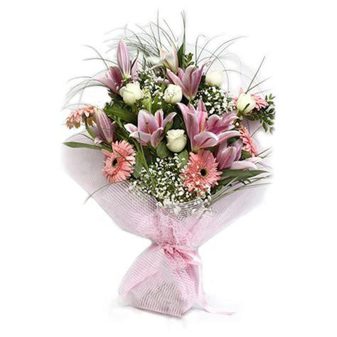 Murah Bunga Buket Bunga Bouqet Bunga Hadiah bouquet murah harga 600 ribuan toko bunga murah jakarta