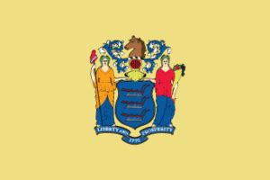 Fbi Background Check Nj How To Become An Fbi In New Jersey Fbi And Careers Nj