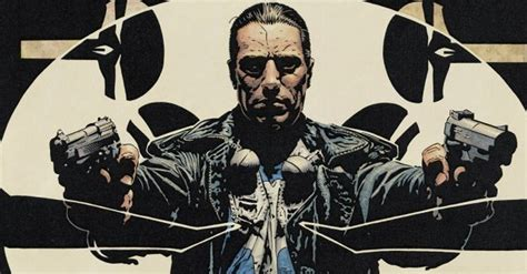 libro punisher back to the quot the punisher welcome home frank quot de garth ennis y steve dillon cuarto mundo