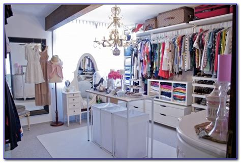 converting a bedroom into a closet turn a spare room into a closet bedroom home design