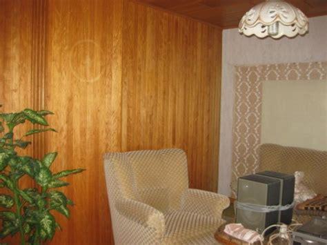 Wohnzimmer 40er by Wohnzimmer Unser Haus Unser Haus Zimmerschau