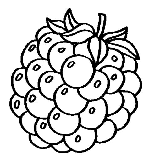 amazing coloring pages fruits vegetables printable