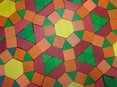 geometric pattern solver 109 best images about rekenen mozaik on pinterest
