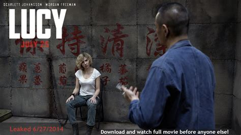 film lucy full movie online lucy 2014 full movie lucy full movie leaked