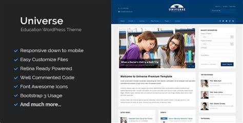 Smartbox Responsive Bootstrap Theme V1 6 0 universe v1 6 education responsive theme