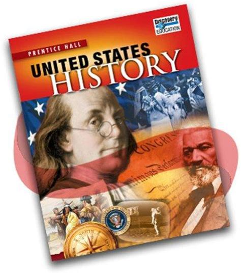 u s history books isbn 9780133682137 united states history 2010 survey