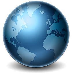 imagenes web png earth icon web iconset maximilian novikov