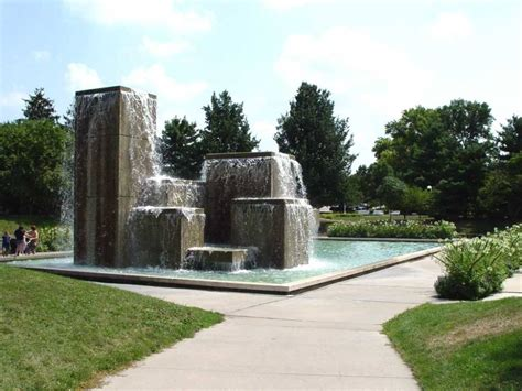 Unique Ideas For Home Decor Cascade Fountains At Deerwood Great Home Decor