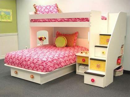 camas literas para ninas modelos de camas literas para ni 241 as dormitorios colores