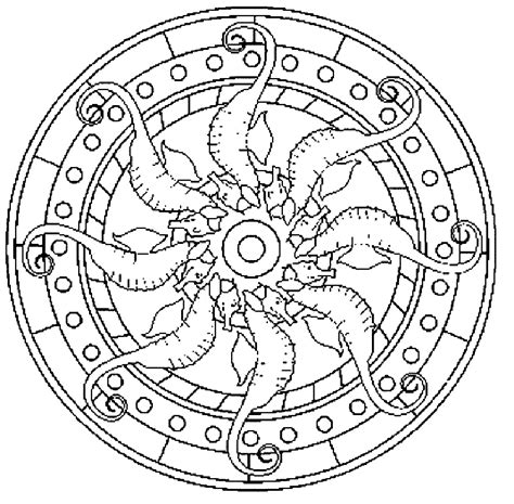 Aztec Coloring Pages Az Coloring Pages Aztec Coloring Pages