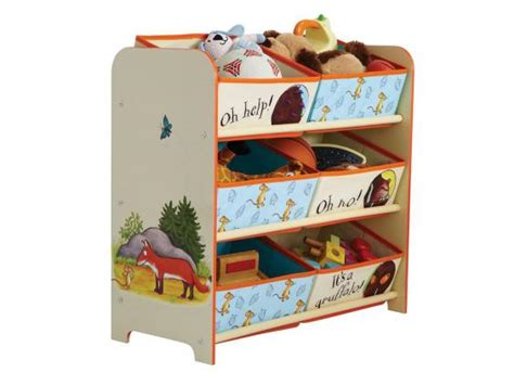 toy box for living room 10 best toy storage the independent