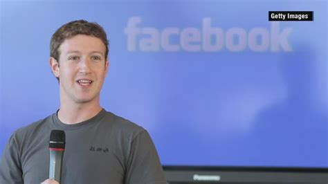 mark zuckerberg biography in hindi india s modi opens up about how social media changed his