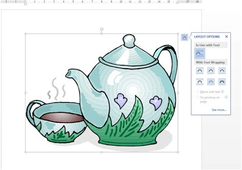 clipart microsoft office 2013 how do i insert clip in word 2007 2010 and 2013 and