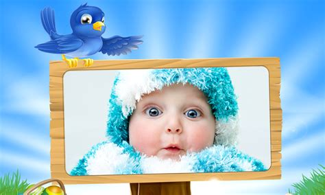 Frame Newborn Bingkai Kelahiran Bayi 5 gratis bayi foto frame gratis bayi foto frame