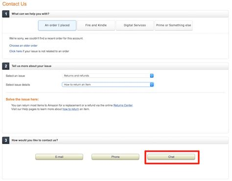 amazon help chat the best amazon customer service tips that make you a