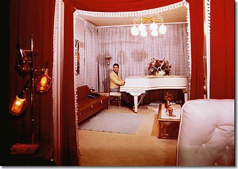 inside elvis bedroom inside graceland upstairs related keywords inside graceland upstairs long tail