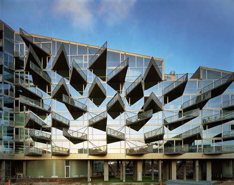 Big Vm Houses by Architecture Photography Vm 01 Husene Big 984