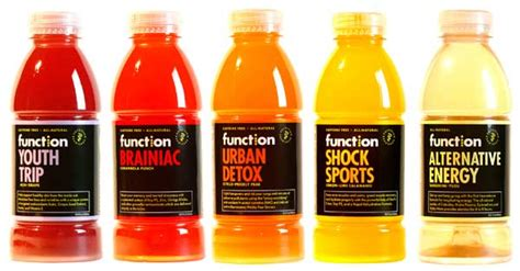 Function Drinks Detox Review by Year 1 Ils Coolhunt Food My And Style