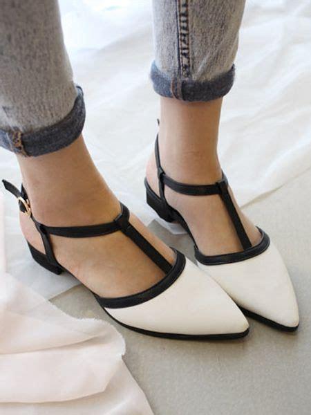 White Cath Flat Sling Back Sandals best 25 sling bags ideas on sling bag