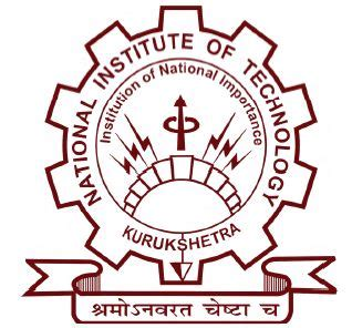 National Mba Admission 2016 by Nit Kurukshetra Admission 2016 Nitkkr Ac In Check