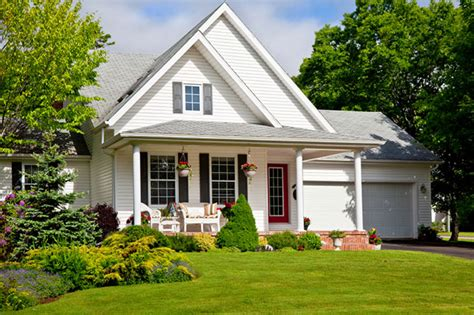 increase curb appeal increasing your curb appeal outdoor living one home at