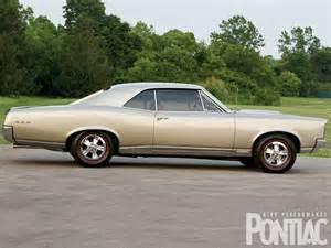 1967 Pontiac Gto Specs 301 Moved Permanently