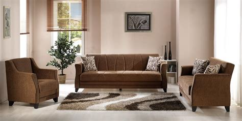 charming brown living room color schemes gosiadesign