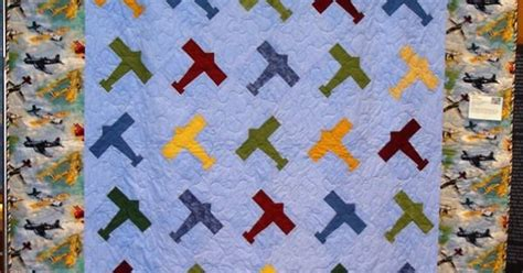 quilt pattern airplane airplane quilt patterns free printable airplane quilt