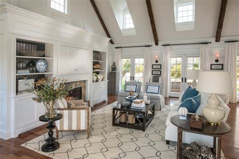 HGTV Dream Home 2015: Great Room   HGTV Dream Home 2015   HGTV