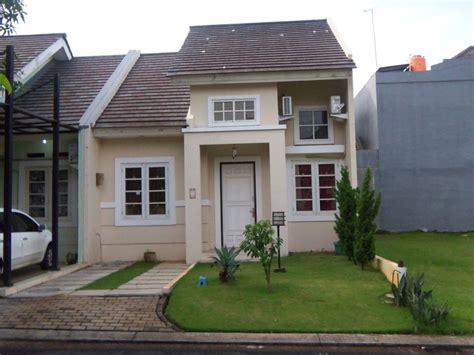 desain halaman depan rumah kecil desain rumah minimalis modern type 36 bagian depan dengan