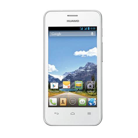 Handphone Huawei Ascend Y320 huawei ascend y320