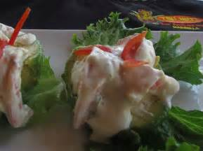 Tiki Hut Marbella 17 Best Images About Recipes Restaurants Cuisine On