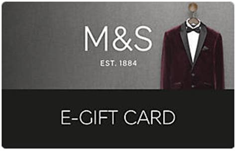 Check Balance On M S Gift Card - food and drink archives my gift card balance