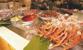 best lunch buffet in las vegas best 20 las vegas buffet prices ideas on las