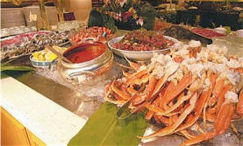 Best 25 Las Vegas Buffet Prices Ideas On Pinterest Buffet Deals In Vegas