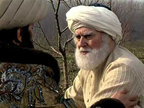 Islami Film Ve Belgeseller | aziz mahmut hudayi dini film
