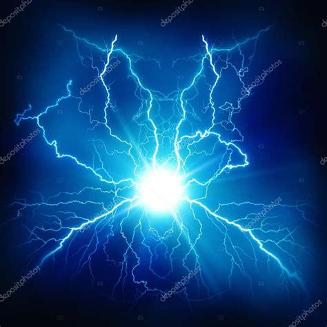 Electric Lighting Effect Stock Photo 169 Tolokonov 42906515 Images Lights