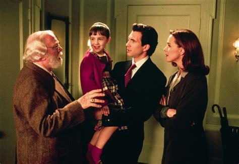 miracle on 34th street 1994 keaton on films miracle on 34th street 1994