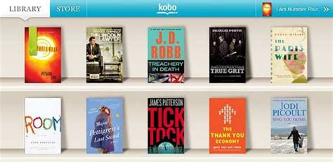 the best ebook reader for pc 10 best android ebook readers