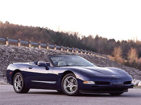 how petrol cars work 2002 chevrolet corvette security system chevrolet corvette c5 convertible specs photos 1998 1999 2000 2001 2002 2003 2004
